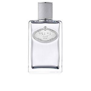 INFUSION IRIS CÈDRE  Eau de Parfum Prada