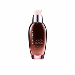 365 SKIN REPAIR serum youth renewal 30 ml