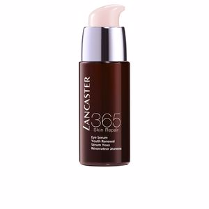 Anti ojeras y bolsas de ojos 365 SKIN REPAIR eye serum Lancaster