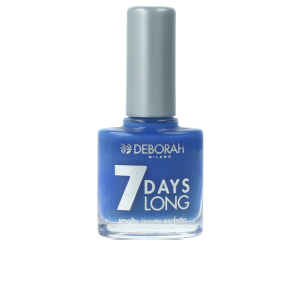 7 DAYS LONG esmalte de uñas #812
