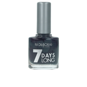 7 DAYS LONG esmalte de uñas #25
