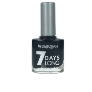 7 DAYS LONG esmalte de uñas #789