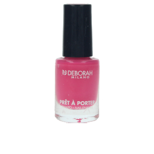 Nail polish POP mini laca Deborah