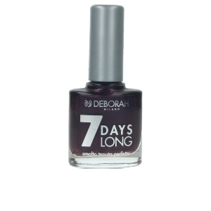 7 DAYS LONG esmalte de uñas #026