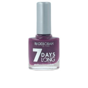 7 DAYS LONG esmalte de uñas #795