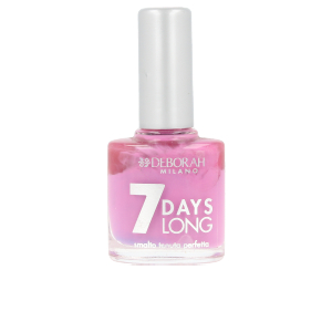 7 DAYS LONG esmalte de uñas #801
