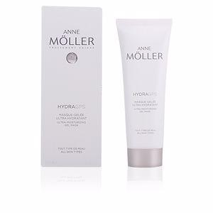 HYDRAGPS masque-gelée ultra hydratant 50 ml