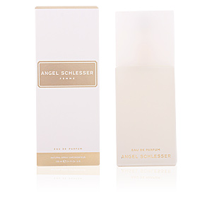 Angel Schlesser ANGEL SCHLESSER  parfum