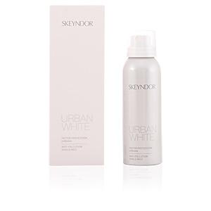 URBAN WHITE factor protección urbana 100 ml