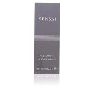 SENSAI the lipstick #12 3,4gr