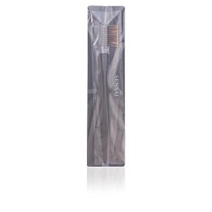 Peine de cejas // pestañas EYEBROW brush&comb Kanebo Sensai
