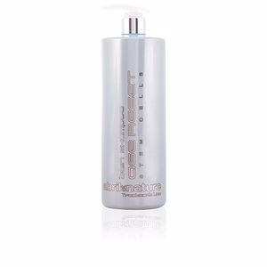 Volumizing Shampoo AGE RESET botox effect shampoo Abril Et Nature