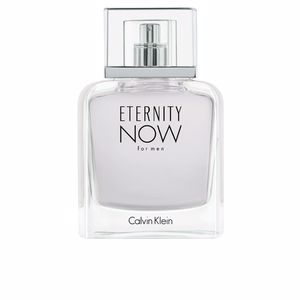 ETERNITY NOW FOR MEN eau de toilette vaporisateur 50 ml