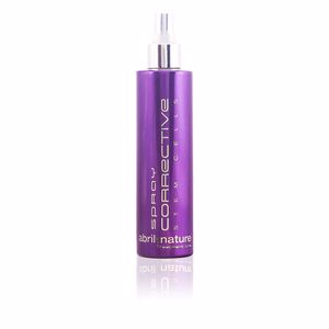 Hair styling product CORRECTIVE STEM CELLS spray Abril Et Nature