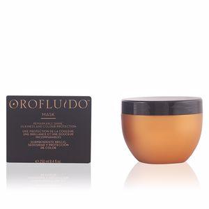 Orofluido, MASQUE de beauté pour les cheveux 250 ml