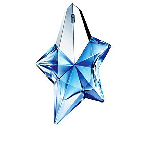 ANGEL eau de parfum the refillable stars 50 ml