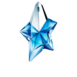 ANGEL eau de parfum the refillable stars 25 ml