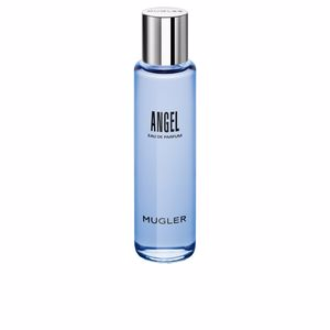 ANGEL eco-refill bottle Perfume refill Mugler