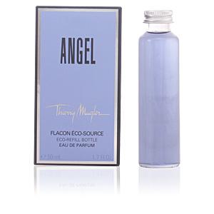 ANGEL eau de parfum eco-refill bottle 50 ml