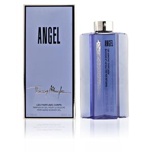 ANGEL shower gel 200 ml