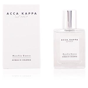 Acca Kappa WHITE MOSS perfume