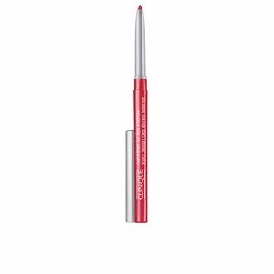 Perfilador labial QUICKLINER for lips intense Clinique