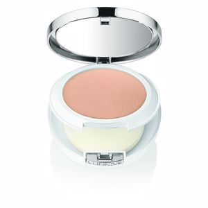 Foundation Make-up BEYOND PERFECTING powder foundation Clinique