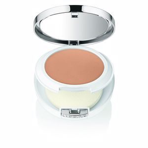 Compact powder BEYOND PERFECTING powder foundation Clinique