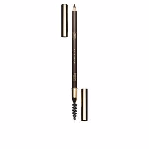 Eyebrow makeup CRAYON sourcils Clarins