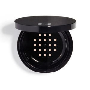 Loser Puder PHYTO LIBRE poudre Sisley