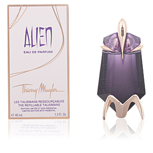 ALIEN talisman edit 10th aniversary edp 40 ml