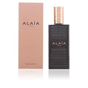 Alaïa ALAÏA  perfum