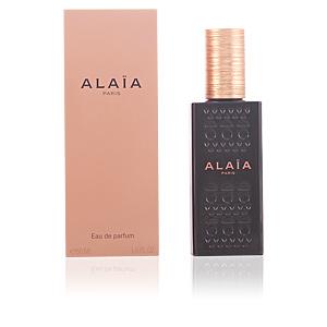 ALAÏA eau de parfum vaporizador 50 ml