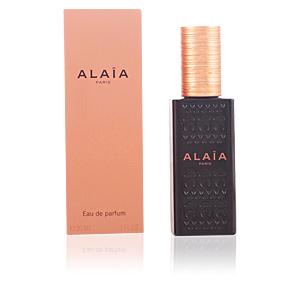 ALAÏA eau de parfum vaporizador 30 ml