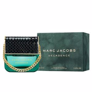 DECADENCE eau de parfum spray 30 ml