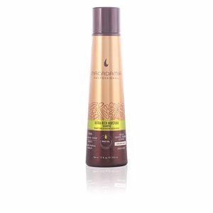 Shampooing anti-frisottis ULTRA RICH MOISTURE shampoo