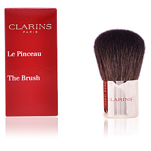 Pennello per il make-up LE PINCEAU Clarins
