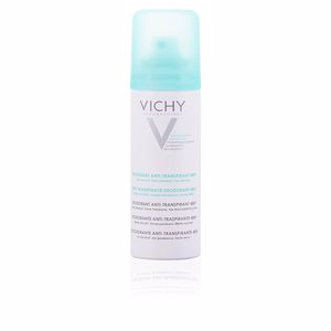 Deodorant DEO anti-transpirant 24h alcohol-free spray Vichy