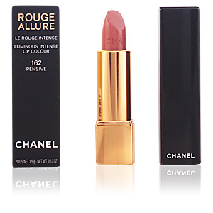 ROUGE ALLURE LIPSTICK