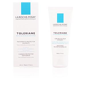La Roche Posay, TOLERIANE soin protecteur apaisant 40 ml