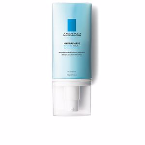 HYDRAPHASE intense riche soin réhydratant 50 ml