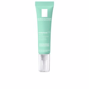 HYDRAPHASE intense soin yeux 15 ml