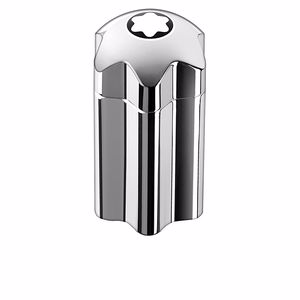 EMBLEM INTENSE eau de toilette spray 100 ml