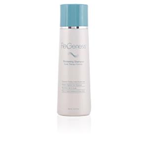 REGENESIS thickening shampoo 250 ml