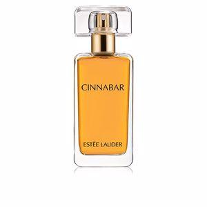CINNABAR eau de parfum vaporizador 50 ml