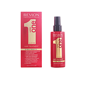 Revlon, UNIQ ONE all in one hair treatment 150 ml