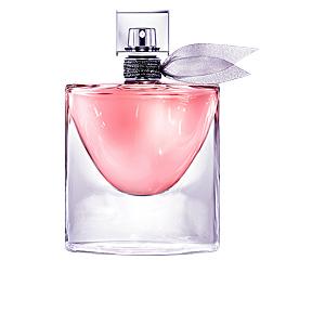 Lancôme LA VIE EST BELLE l' parfüm