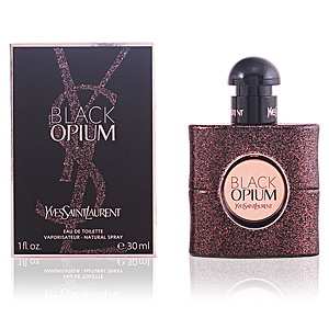 BLACK OPIUM edt vaporizador 30 ml