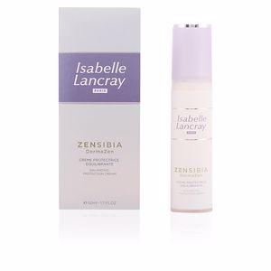 Face moisturizer ZENSIBIA DermaZen Isabelle Lancray