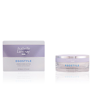 EGOSTYLE Crème Hydro-Active 50 ml